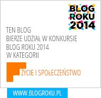 200x175-zycieSpoleczenstwo
