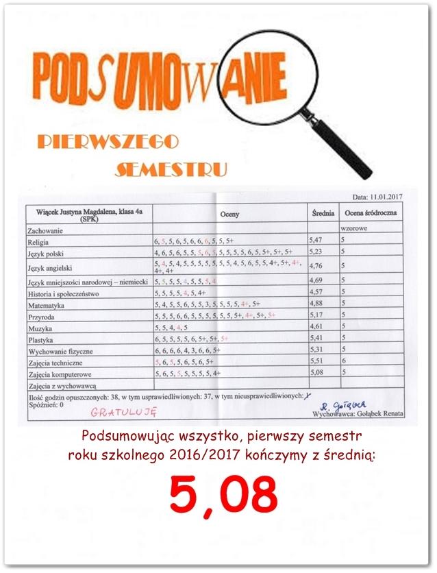 oceny1
