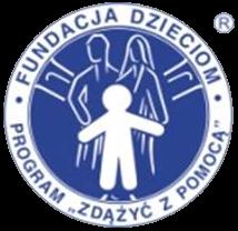 logoFundacji
