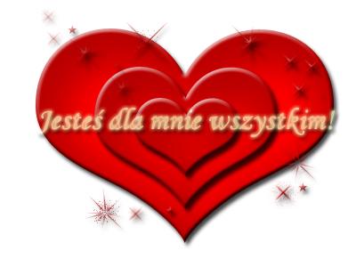 Jeste_dla_mnie_serce