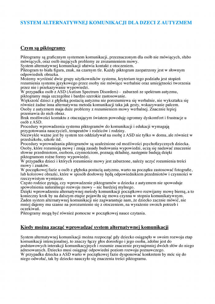 piktogramy_broszurka_Strona_01