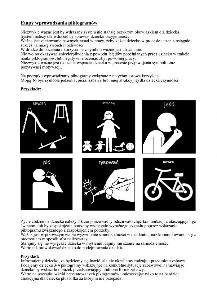 piktogramy_broszurka_Strona_04