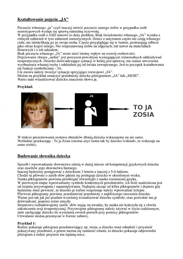 piktogramy_broszurka_Strona_06