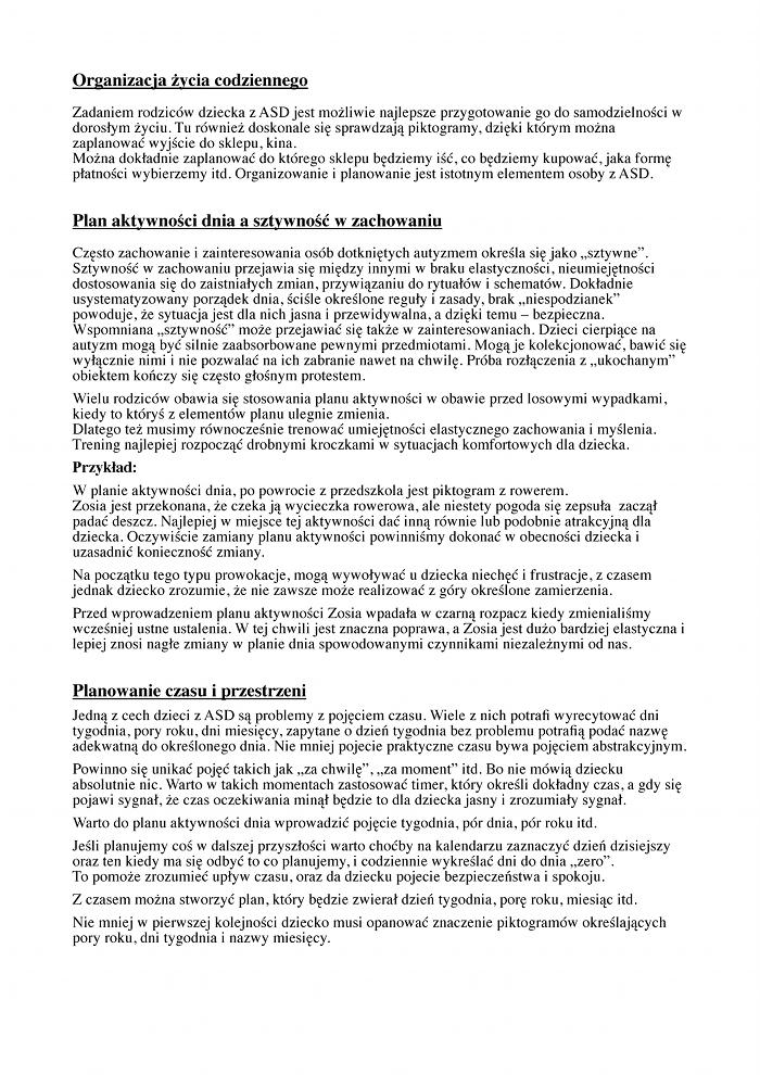 piktogramy_broszurka_Strona_14