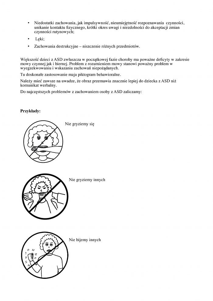 piktogramy_broszurka_Strona_16