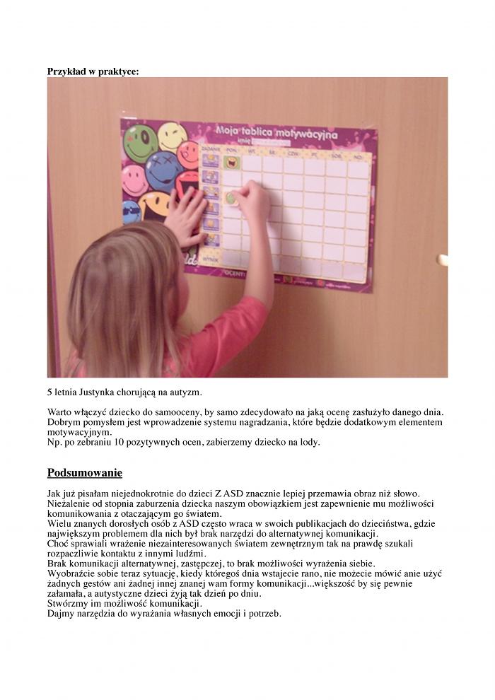 piktogramy_broszurka_Strona_18