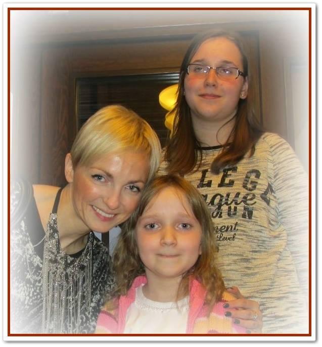 anna_wyszkoni
