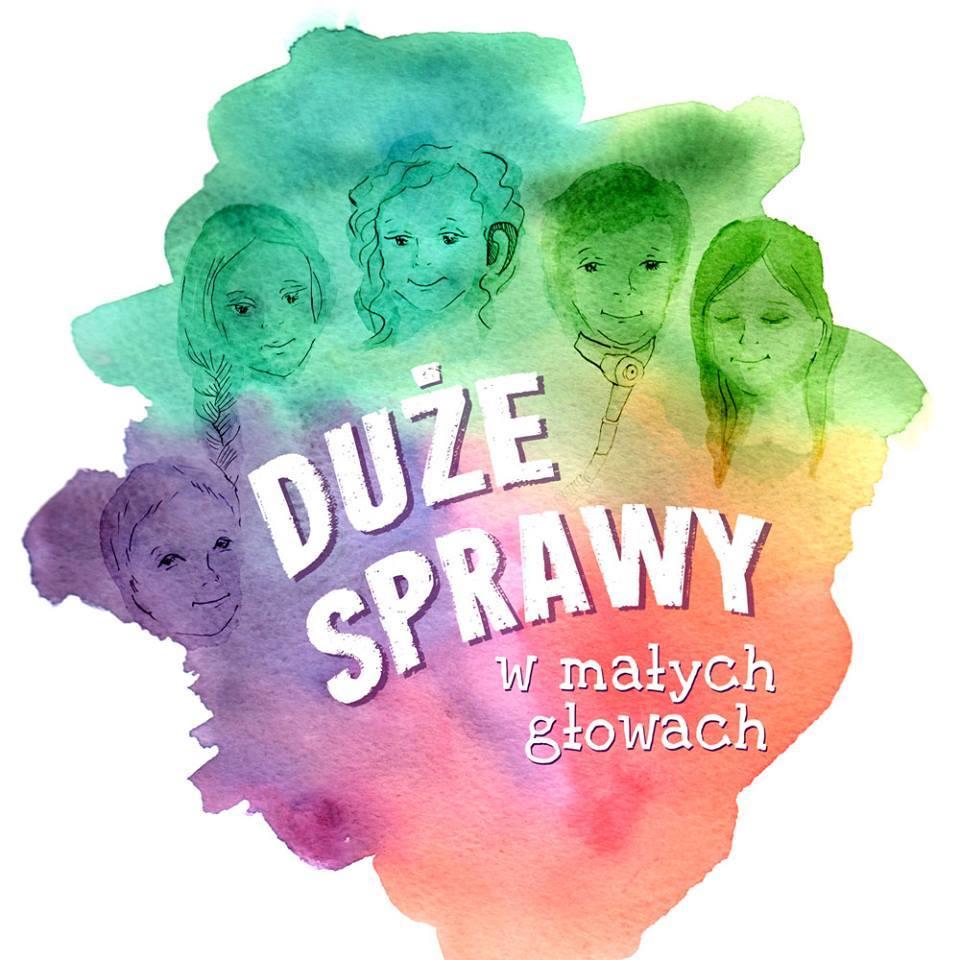 duze_s