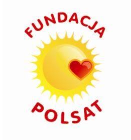 Fundacja Polstat